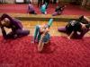 Balettórák (10-12 évesek)